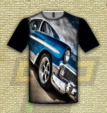 Carro - Chevrolet - 03