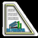 ativistas da paulista.png