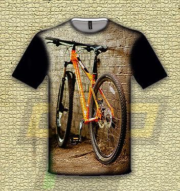 Bike - Montan - 07