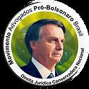 advogados pro bolsonaro.png