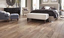 Mannington-Adura-Luxury-Vinyl-Plank-Floo