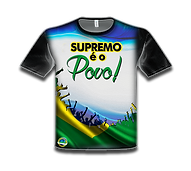 camiseta supremo top site.png