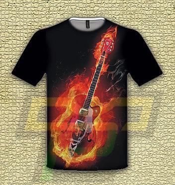 Music - Guitarra - 03