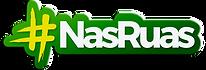 NasRuas-logo.png