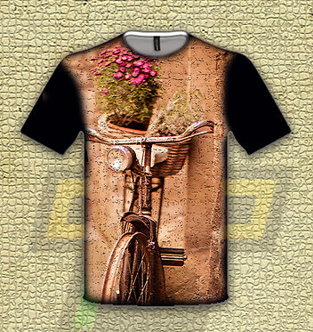 Bike - Cesto - 02