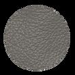 grey.png