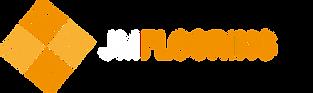Jm Flooring Logo white JM.png