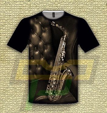 Music - Sax - 09