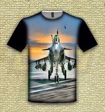 Jato - Aircraft - 06