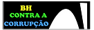 bh contra corrupcao.png
