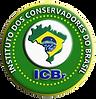 instituto dos conservadores do brasil.pn