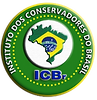 instituto dos conservadores do brasil.pn