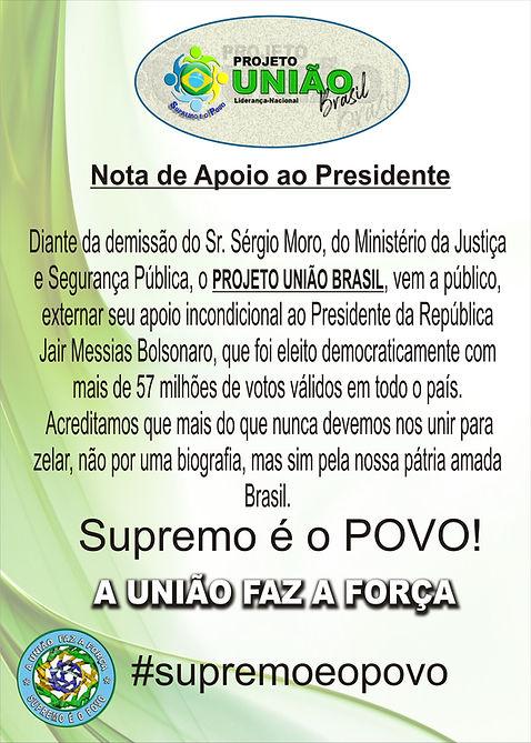 apoio presidente.JPG