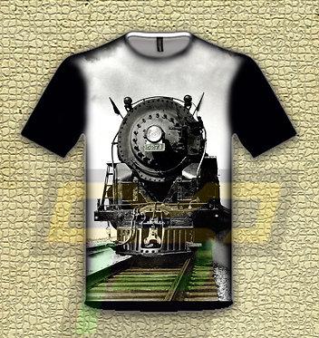 Trem de Farol