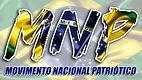 movimento_nacional_patriótico.jpg