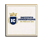 Instituto Conservador Piracicaba.png