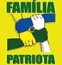 familia patriota.png