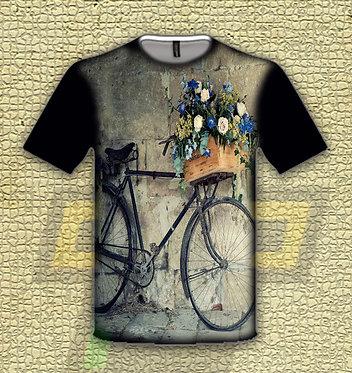 Bike - Caixa Flores - 06