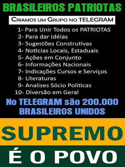 link telegram.png