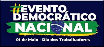 logo  Evento Democrático Nacional.png
