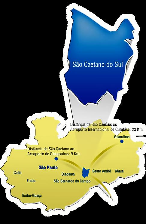 sao Caetano do Sul.png