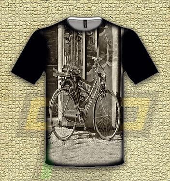 Bike - Selphia - 04