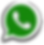 Whatsapp-logo-vector-1024x727-1012x1024.