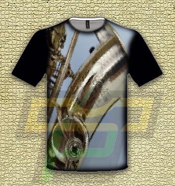 Music - Sax Close - 01