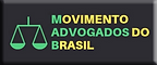 Movimento-Advogados-do-Brasil-990x557.pn