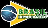 brasil Democratico.png