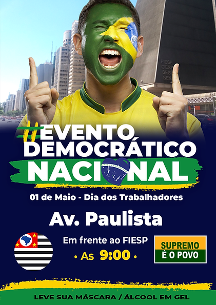 A3 - EventoDemocrático - SAO PAULO.png