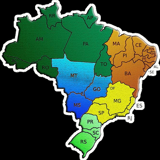 brasil 2.png
