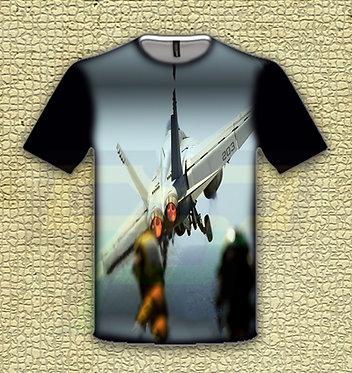 Jato - Hornet - 09