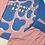 Thumbnail: Pijama Blusa 03 - Nº 6 ao G5