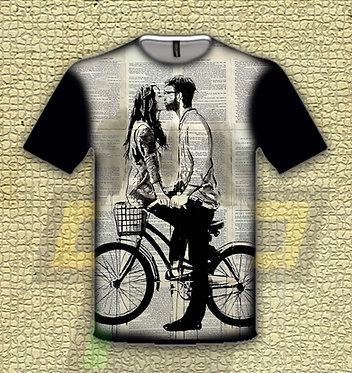 Bike - Casal - 03