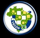 Frente Brasileira Conservadora 1.png