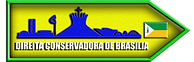 direita conservadora de brasilia.png
