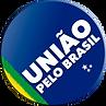 uniao pelo brasil.png