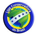 liga conservadora do brasil.png