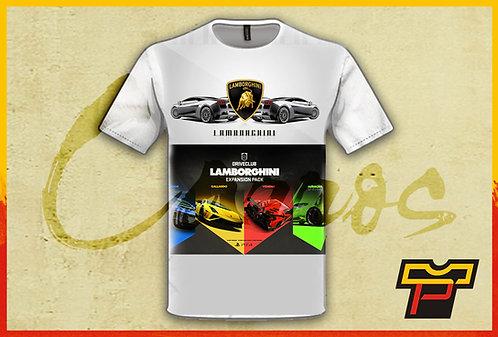 Carros - Lamborgini - 02