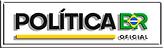Politica BR.png