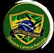 DIRETORIO CARIOCA PATRIOTAS.png