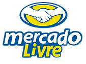 20170904080216!Logotipo_MercadoLivre.png