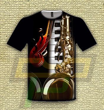 Music - Trio - 02