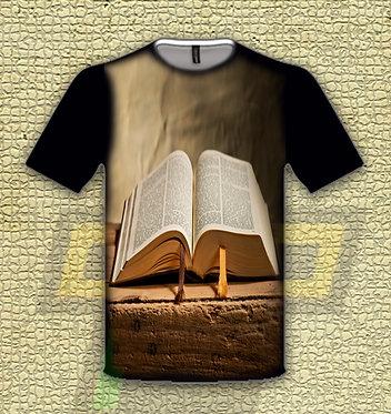 Livro - Biblia - 06