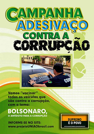 voto impresso.png