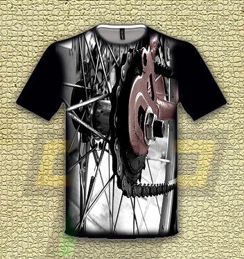 Bike - Roda - 01