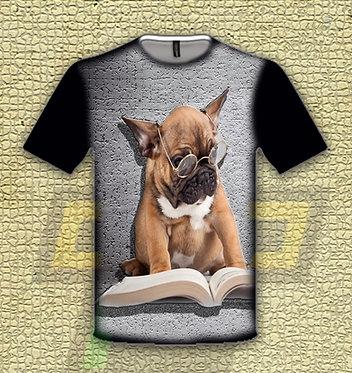 Livro - Dog - 05