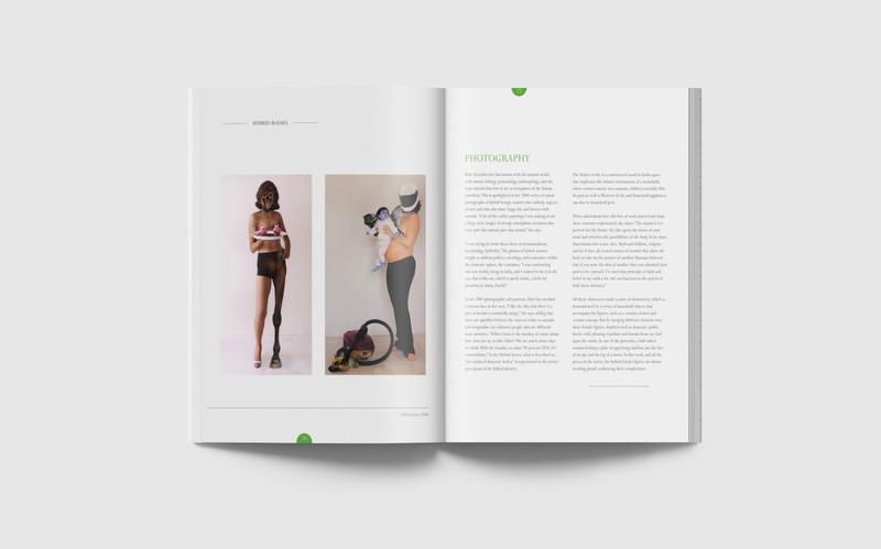 bookbk1nice9.jpg