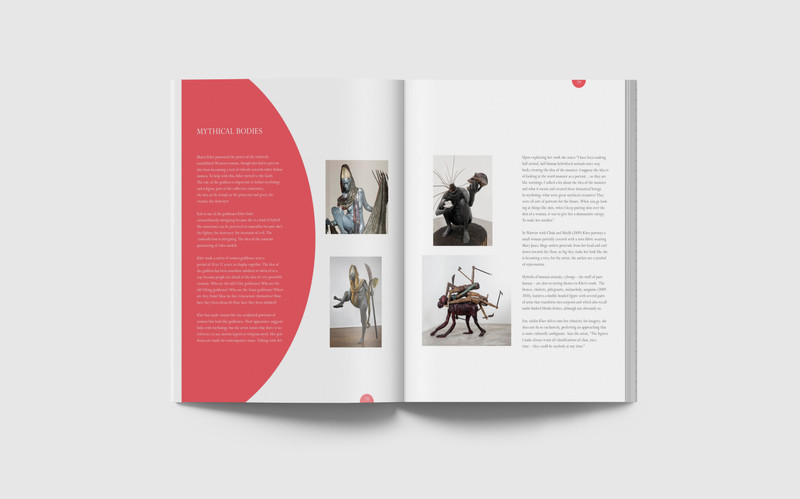 bookbk1nice10.jpg